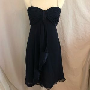 Kay Unger Evening cocktail dress